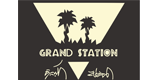 Grand Station Projects