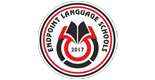 Endpoint Language Courses